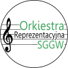 Orkiestra Reprezentacyjna SGGW w Warszawie