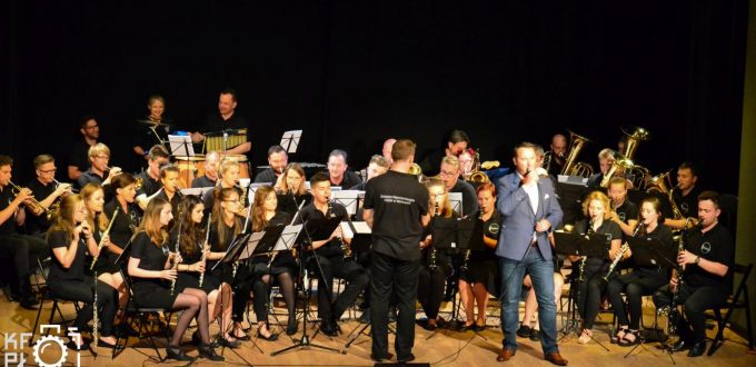 Orkiestralia Łódź
