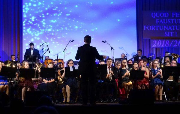 Koncert Karnawałowy 2019 (12 lutego 2019 r.)