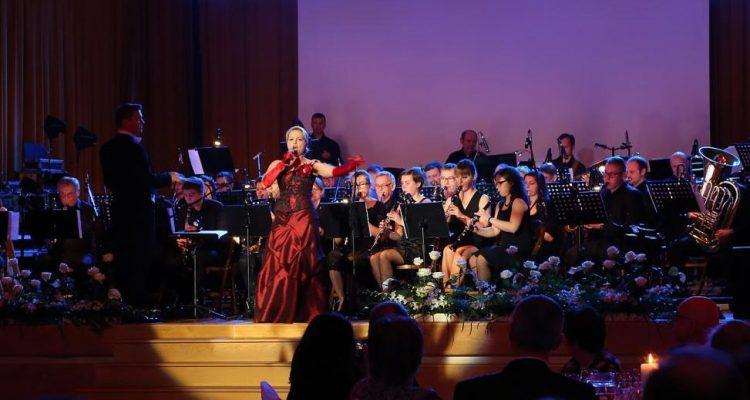 Bal Rektorski z okazji 200-lecia SGGW