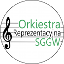 ORSGGW logo png