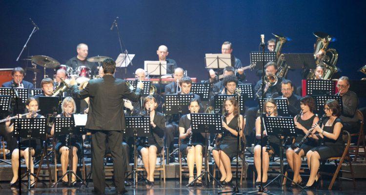 Koncert w Teatrze Roma z okazji Dni SGGW
