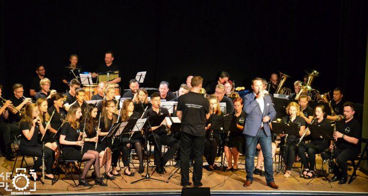 I Festiwal Orkiestr Studenckich na Politechnice Łódzkiej – Orkiestralia