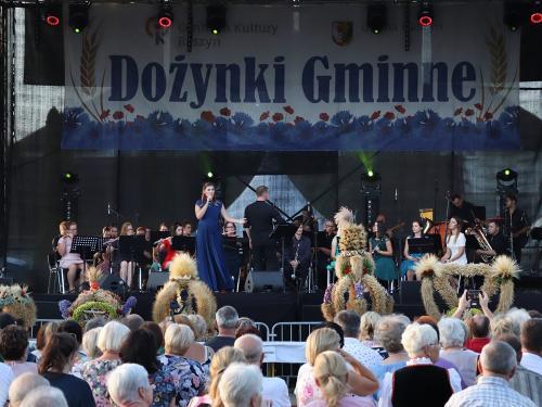 Dozynki_Raszyn_06