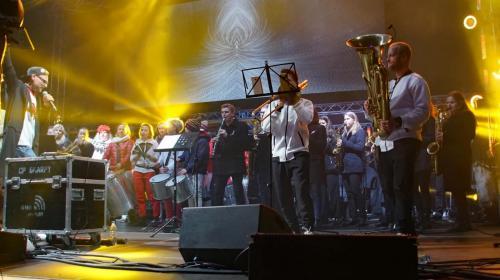 Festiwal Niepodlegla 07