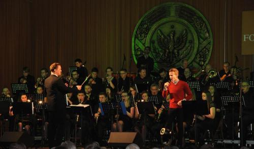 Koncert Noworoczny 2017