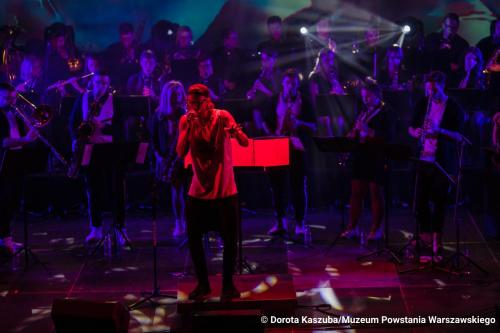 Rebel Babel Film Orchestra - Festiwal Niewinni Czarodzieje