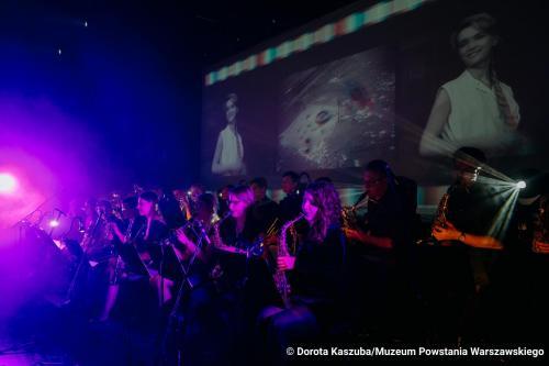 Rebel Babel Film Orchestra - Niewinni Czarodzieje 12