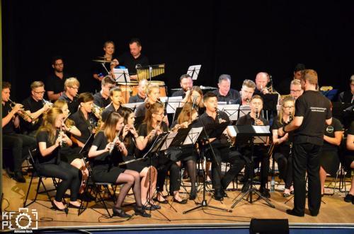 I Orkiestralia na Politechnice Łódzkiej